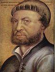 Hans Holbein d. J. 078.jpg