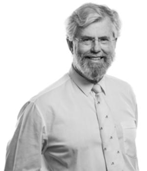 Hans Jørgen Koch - Hans Jørgen Koch