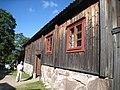 Hantverksmuseet på Klosterbacken i Åbo, augusti 2015g.jpg