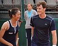 Hao-Ching Chan & Jamie Murray (29727665535).jpg