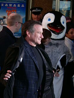 Happy Feet Premiere (307985736).jpg