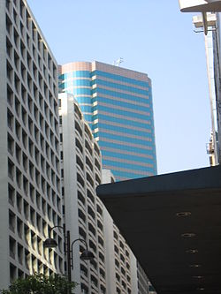 Harbour City Towers 2.JPG