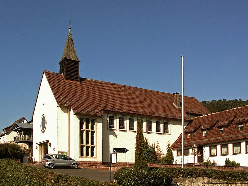 File:Hardegsen Kirche kath.JPG