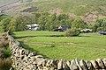 Hareden Farm - geograph.org.uk - 424427.jpg