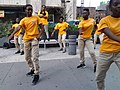 Harlem Street rehearsal (125th street) 2.jpg