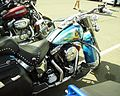 Harley-Davidson Heritage Softail.jpg