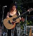 Harmony Glen Aymon Folk Festival 06.jpg