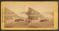 Harper's Ferry, from Bolivar Heights, from Robert N. Dennis collection of stereoscopic views 2.png