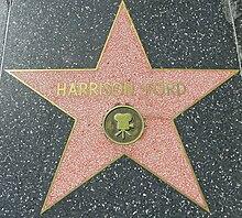HarrisonFordHWoFOct10.jpg
