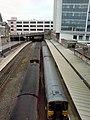 Harrogate Station - geograph.org.uk - 602043.jpg