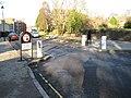 Harrow on the Hill, London Road - geograph.org.uk - 1655106.jpg