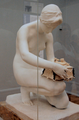 Harry Bates - Pandora - Tate Britain Aug 2010 front right (4929588336).png