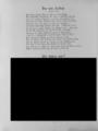 Harz-Berg-Kalender 1920 017.png