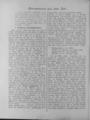 Harz-Berg-Kalender 1926 039.png