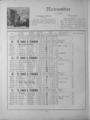 Harz-Berg-Kalender 1935 013.png