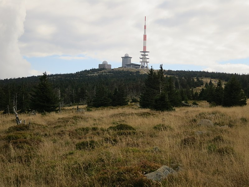 File:Harz Brocken Sept-2015 IMG 6433.JPG