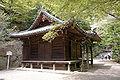 Hasedera Sakurai Nara pref36n4272.jpg