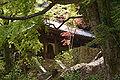 Hasedera Sakurai Nara pref46n4272.jpg
