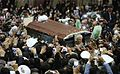 Hashemi funeral-1.jpg