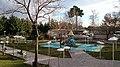 Hashtroodi Park - panoramio.jpg