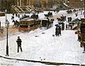 Hassam - fifth-avenue-in-winter-2.jpg