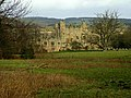 Haughton Castle - geograph.org.uk - 1083306.jpg