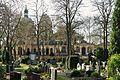 Hauptfriedhof (Freiburg) 12.jpg