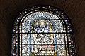 Haut Vitrail Saint-Sernin.jpg