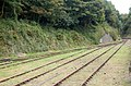Haverfordwest railway station photo-survey (12) - geograph.org.uk - 1524751.jpg