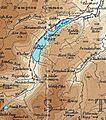 Hawes Water 1924 Map.jpg