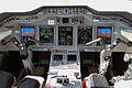 Hawker 4000 Cockpit (12513406583).jpg