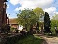 Hawkridge Farm - geograph.org.uk - 5834.jpg