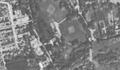 Haydon Hall - 1945.png