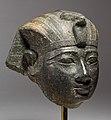 Head of Amenhotep II MET 66.99.20 EGDP018495.jpg