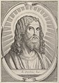 Head of Christ MET DP166999.jpg