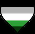 Heart Grayaromantic Pride.png