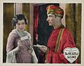 Heart of Salome lobby card 2.jpg