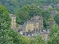 Hebden Bridge (28557977111).jpg