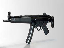 Heckler & Koch MP5-1.jpg