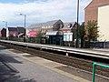 Hednesford railway station 1.jpg