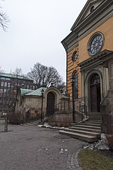 Fil:Hedvig Eleonora kyrka 2014 09.JPG