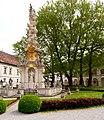 Heiligenkreuz Stift7.jpg