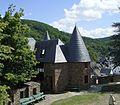 Heimbach - Burg Hengebach 8 ies.jpg