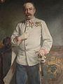 Heinrich Karl Michael Graf von Attems-Petzenstein, 1834 - 1909.JPG