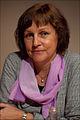 Helene Tursten 2010.jpg