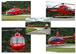 Helipro Fleet (5721376346).jpg