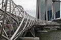 Helix Bridge 1 (32002435292).jpg