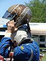 Helmet2a.jpg