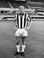 Helmut Haller - Juventus FC (ca. 1968–69).jpg