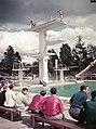 Helsingin olympialaiset 1952 - XLVIII-287 - hkm.HKMS000005-km0000mrfl.jpg